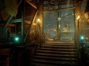 BioWare chiede vostro aiuto testare nuova patch Dragon Age: Inquisition aggiunge moltissimi contenuti Notizia