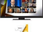 L'app disponibile tutti utenti Microsoft Xbox