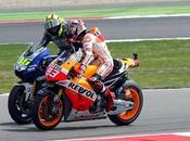 Sport MotoGP festeggia compleanno Valentino Rossi Marc Marquez