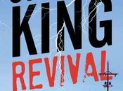 Presto Libreria: Revival, Stephen King