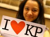 Buon compleanno Protocollo Kyoto.