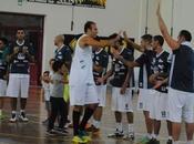 Siracusa Basket: Kama Italia torna vincere, battuto Palakradina Peppino Cocuzza 76-70