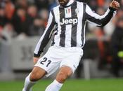 Juventus serve nuovo Pirlo