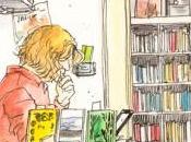 giro Lisbona librerie curiose