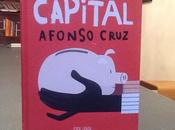 Capital!