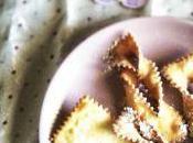festa …ricette dolci carnevale dintorni.