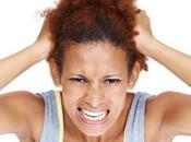 Dermatite seborroica cuoio capelluto, rimedi naturali