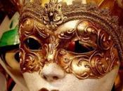 Carnevale Campania: modi esagerati festeggiarlo nella nostra Terra