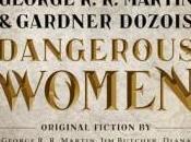 Dangerous Women principessa regina altre storie donne pericolose