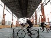 Bike Polo: parco Dora sport easy friendly