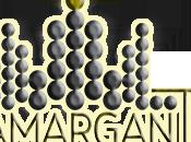 Amarganta: cultura l'argento vivo addosso