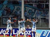Belgrano-Nueva Chicago 3-1, video highlights