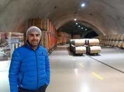 Viaggio alla scoperta Montenegro