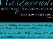 "Carnevale2015 martedì ""grasso"""