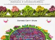 Crochet: Schede-Art formato