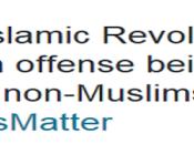 Sbugiardato tweet propaganda Khamenei sulla condizione delle minoranze religiose Iran