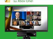 arriva Xbox Notizia
