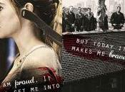 tuesday Young adult favorite heroines