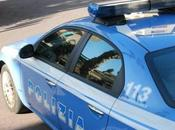 Priolo: 47enne tenta rubare energia elettrica, scoperto condomino prova colpirlo fucile subacqueo