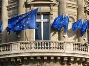 Pace, diritti, prosperità. Europa dove sei?