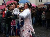 Carnevale Irpinia