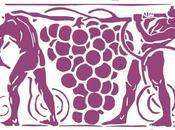 Pinot Grigio: l'insaziabile sete
