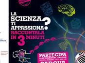 Famelab riparte Padova