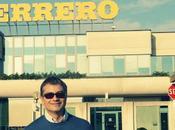 Diario viaggio: Michele Ferrero, galantuomo Alba fece felice