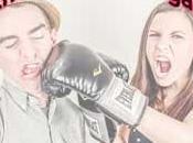 Perchè coppie litigano?