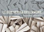 verita' dell'amore Roberto Mocher