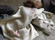 Guerra Afghanistan, record vittime civili 2014. Aumento 22%, pari 10.548 morti feriti