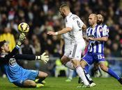 Schalke 04-Real Madrid probabili formazioni indisponibili
