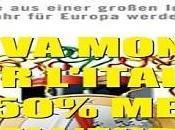 """SPIEGEL: l'Italia uscisse dall'Euro sarebbe nuovo competitiva!"""""""