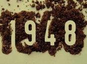 """Yoram Kaniuk, """"1948"""", libro dallo """"stomaco della guerra"""""""