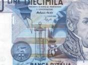 Accadde oggi: 1745 nasce Alessandro Volta