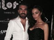 Raffaella Fico Gianluca Tozzi crisi: foto della coppia spariscono social
