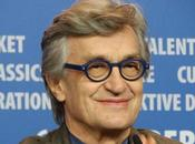 WINGS TIME: conversation with Wenders