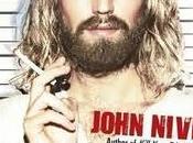 volte ritorno John Niven