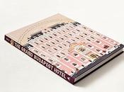 Anderson Collection: Grand Budapest Hotel