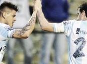 Copa Libertadores: Racing parte manita, Chumacero trascina Strongest
