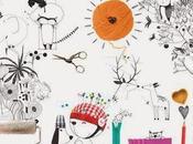 Sarò Abilmente (Vicenza febbraio-1° marzo) Pad. Atelier Bijoux&Accessori Moda