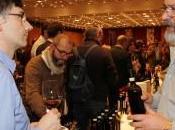 Wine Milano l'anteprima Barolo Barbaresco