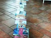 mamma book addicted se...