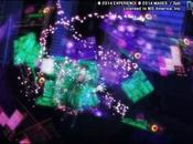Operation Abyss: Tokyo Legacy debutterà Italia giugno Vita