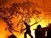 Come sopravvivere situazione emergenza