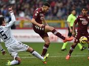 Torino-Athletic Bilbao probabili formazioni indisponibili