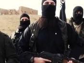 """Invasione: """"migranti"""" proclamano Califfato Agrigento"""