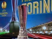 Sport Mediaset, Europa League 16esimi Andata Programma Telecronisti