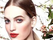 Tendenza Make-Up Primavera 2015