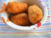 Cucina Lazio: supplì